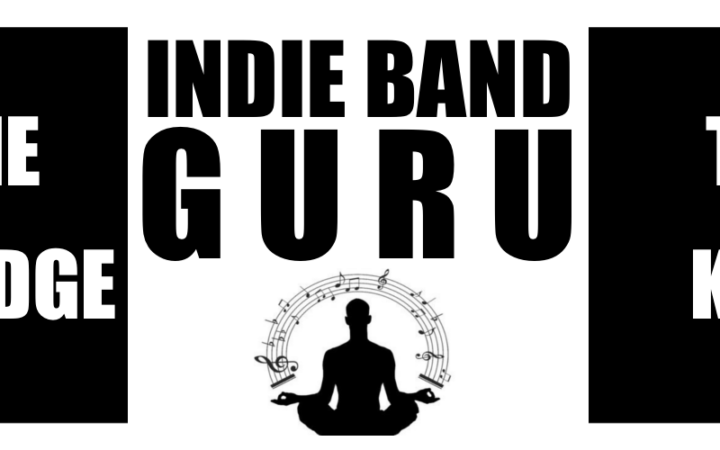 About Indie Band Guru