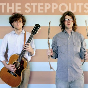 The Steppouts