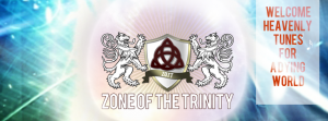 Zone Of The Trinity