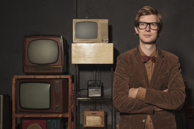 Public_Service_Broadcasting_Press_Shot