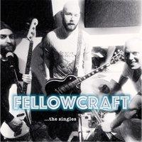 Fellowcraft