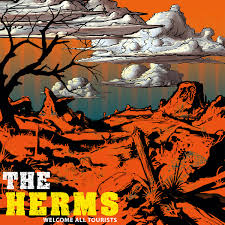 The Herms
