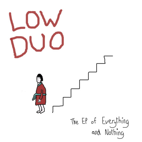 Low Duo