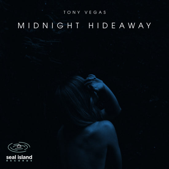 DJ Tony Vegas