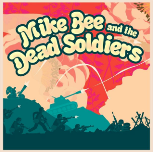 Mike Bee