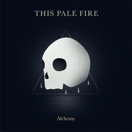 This Pale Fire