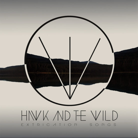 Hawk And The Wild