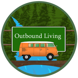 Outbound Living