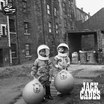 The Jack Cades