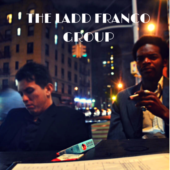 Ladd Franco Group