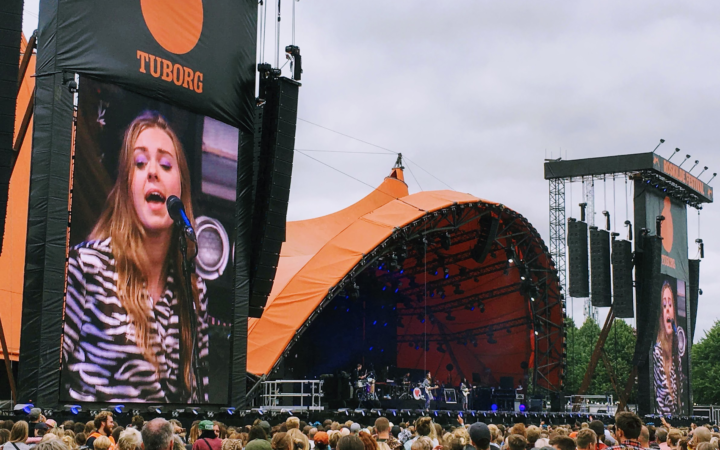 roskilde-first aid kit