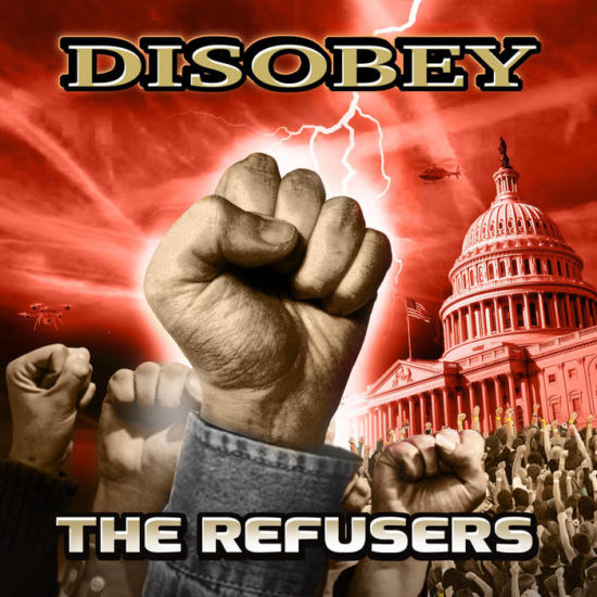 Refusers