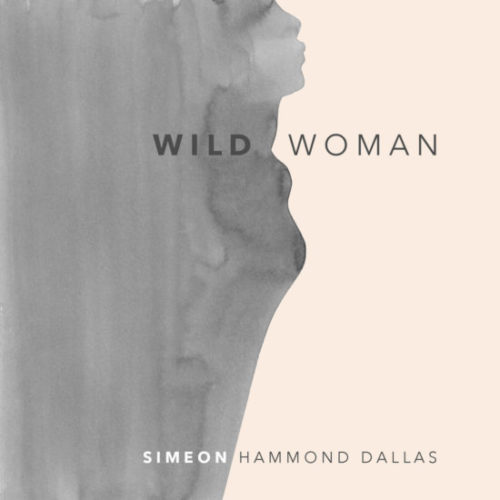 Simeon Hammond Dallas