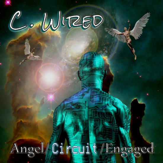 C-Wired