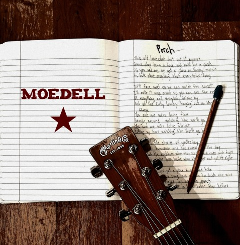 MoeDeLL