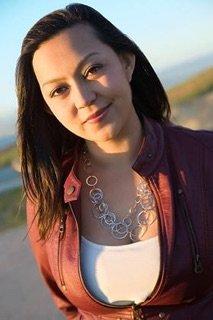 Natasha Remi