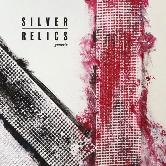 Silver Relics