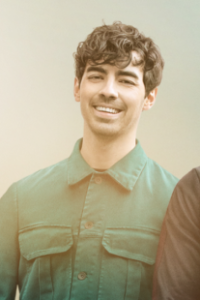 Jonas Brothers release Happiness Begins