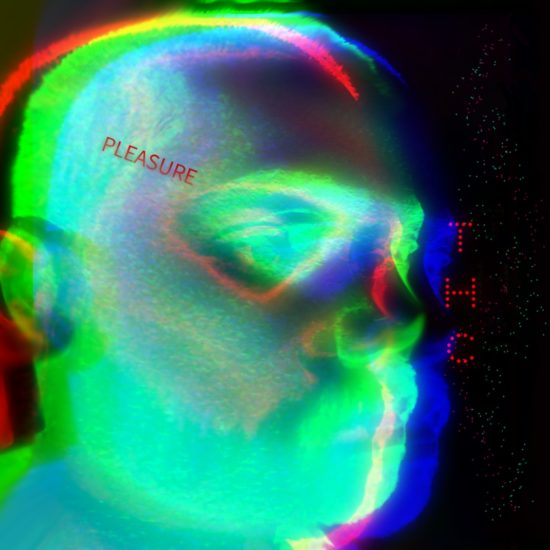 Holographic Children