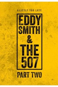 Eddy Smith and the 507