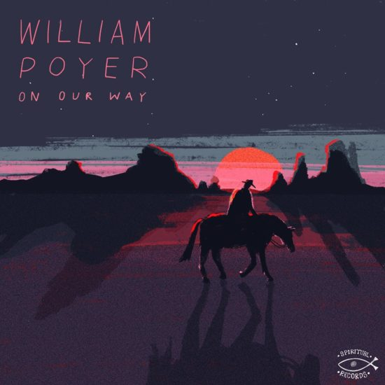 William Poyer