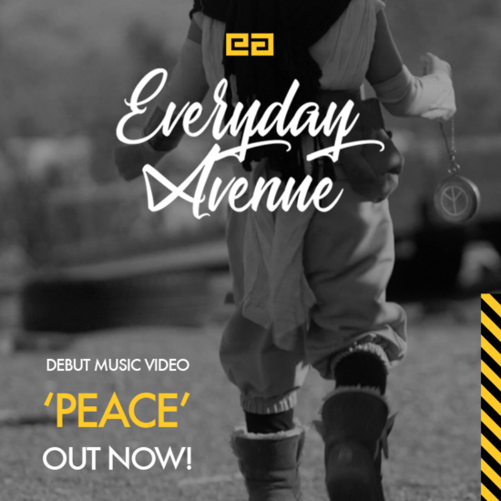 Everyday Avenue