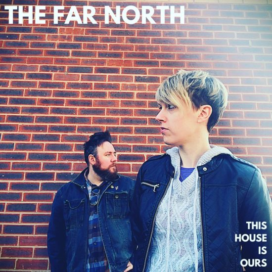 The Far North