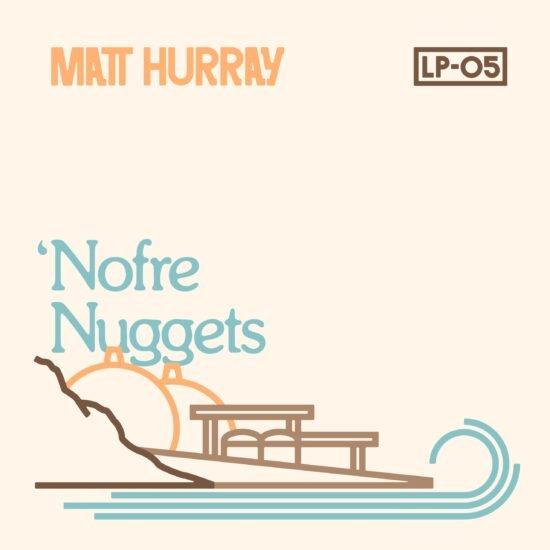 Matt Hurray