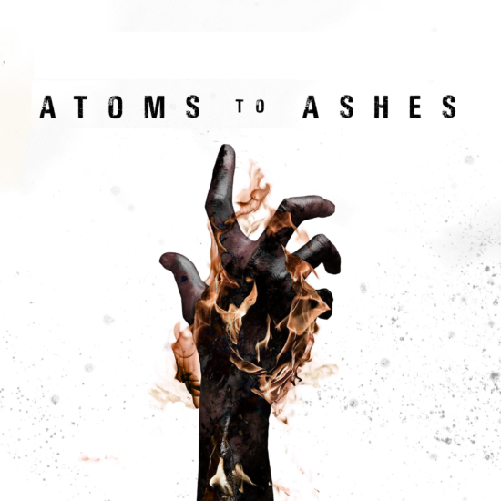 Atoms to Ashes