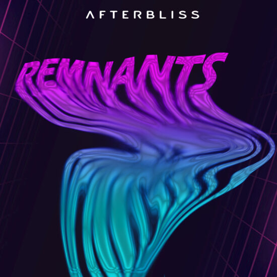 Afterbliss